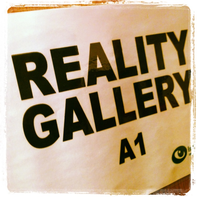 Big Brother Reality Gallery