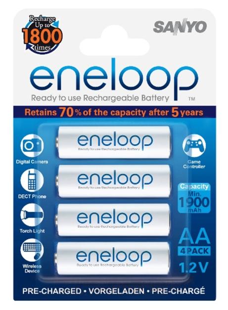 eneloop_HR-3UTGB-4BP