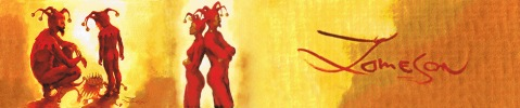 jesters_by_jameson_banner