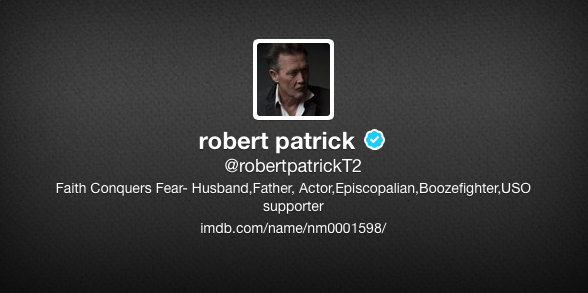 RobertPatrick_twitter