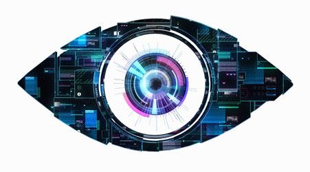 BB 2014 eye logo