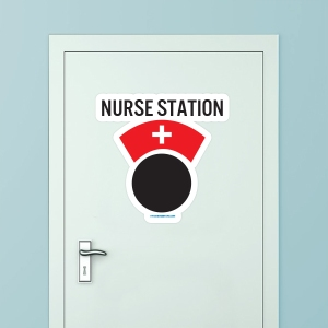 FS0029_custom_nurse_station_sign_print_display
