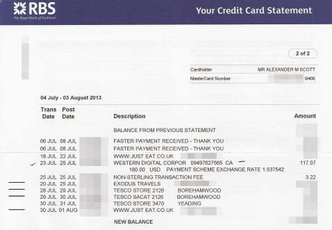 RBS_BankScanRedactedV2.jpg