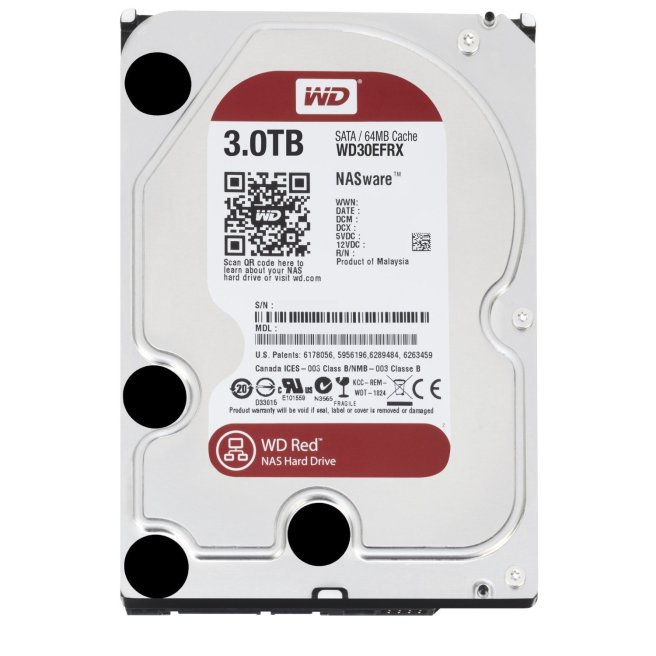 WD-Red-3TB